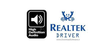 Realtek-High-Definition-Audio-Driver