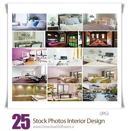Stock-Photos-Interior-Design