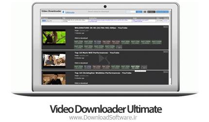 Video-Downloader-Ultimate