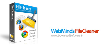 WebMinds-FileCleaner