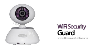WiFi-Security-Guard