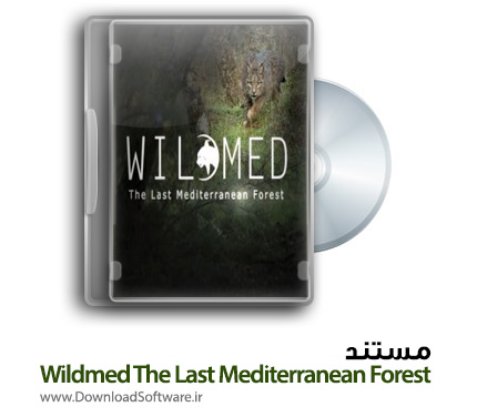 Wildmed-The-Last-Mediterranean-Forest
