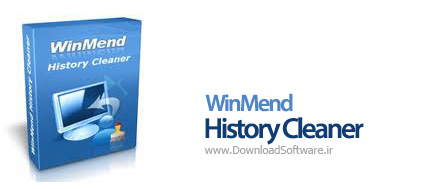 WinMend-History-Cleaner