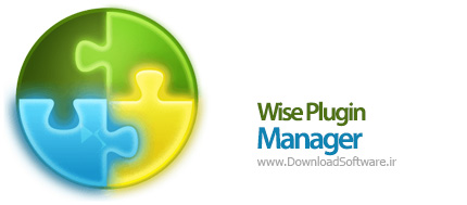 Wise-Plugin-Manager