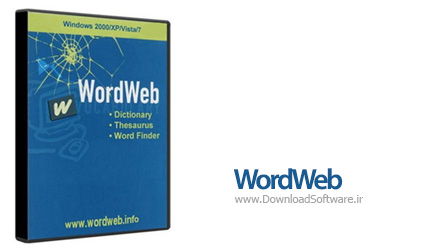 WordWeb-Pro-Ultimate