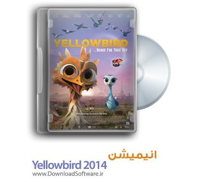 Yellowbird-2014