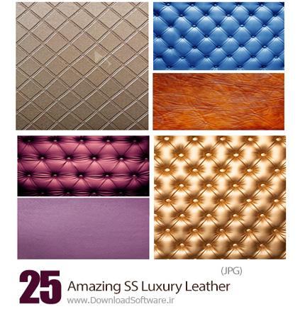 Amazing-ShutterStock-Luxury-Leather