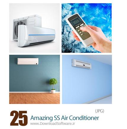 Amazing-Shutterstock-Air-Conditioner
