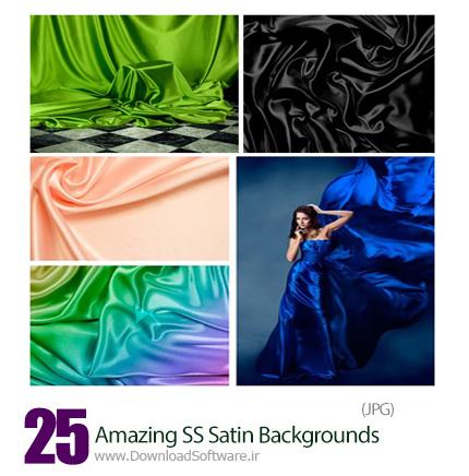 Amazing-Shutterstock-Satin-Backgrounds