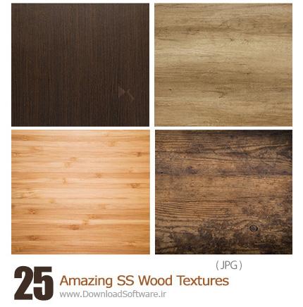 Amazing-Shutterstock-Wood-Textures