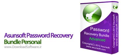 Asunsoft-Password-Recovery-Bundle-Personal