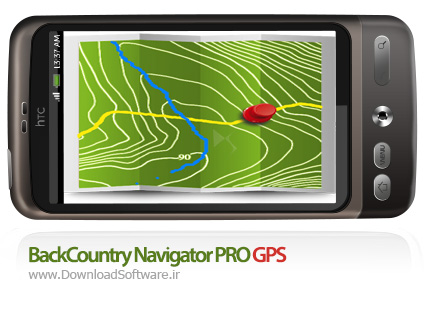 BackCountry-Navigator-PRO-GPS
