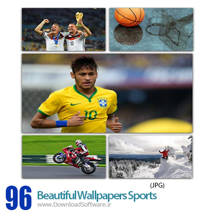 Beautiful-Wallpapers-Sports