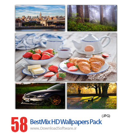 BestMix-HD-Wallpapers-Pack