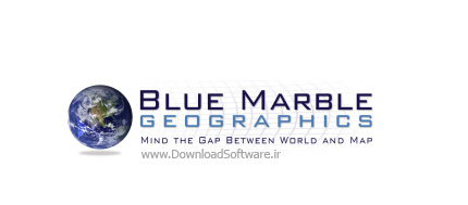 Blue-Marble-Geographic-Calculator