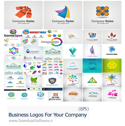 Business-Logos-For-Your-Company