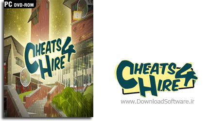 Cheats-4-Hire-pc-game