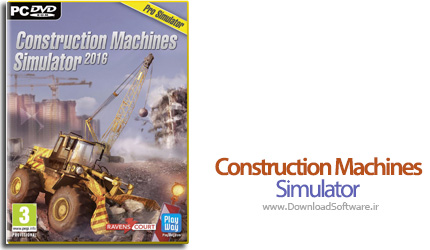 Construction-Machines-Simulator-2016