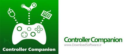 Controller-Companion