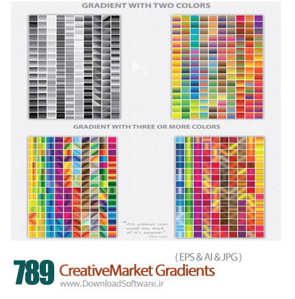 CreativeMarket-789-Gradients