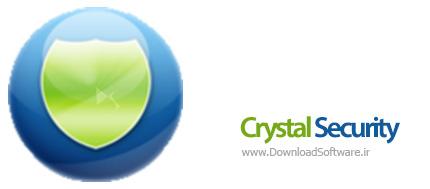 Crystal-Security
