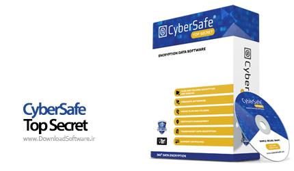 CyberSafe-Top-Secret