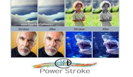 DFT-PowerStroke-AE