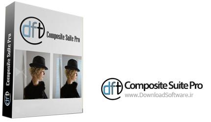 Digital-Film-Tools-Composite-Suite