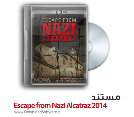 Escape-from-Nazi-Alcatraz