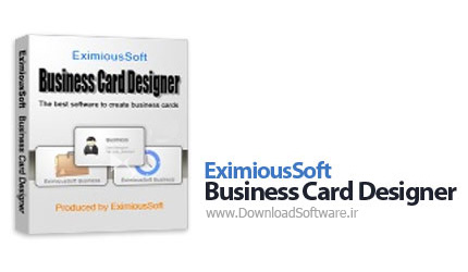 EximiousSoft-Business-Card-Designer