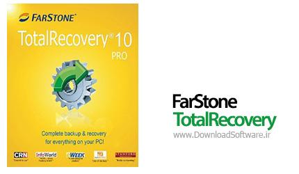 FarStone-TotalRecovery