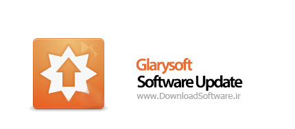 Glarysoft-Software-Update