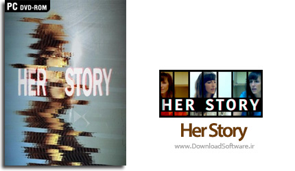 Her Story 2015