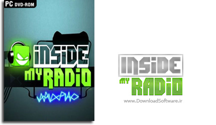 Inside-My-Radio-cover-game