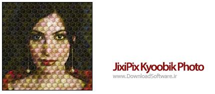 JixiPix-Kyoobik-Photo