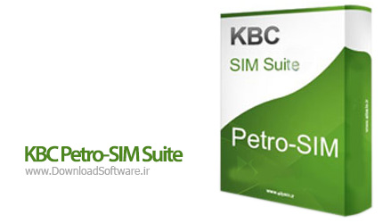 KBC-Petro-SIM-Suite