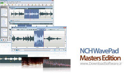 NCH-WavePad-Masters-Edition