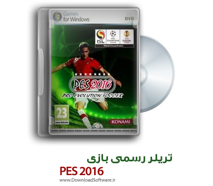 PES-2016