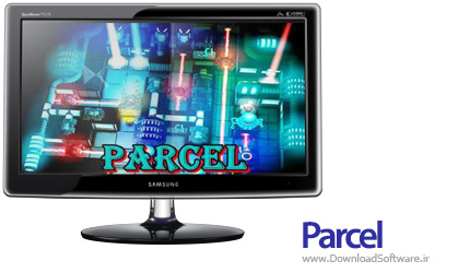 Parcel-2015-small-cover-game