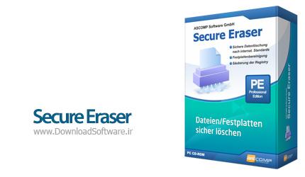 Secure-Eraser