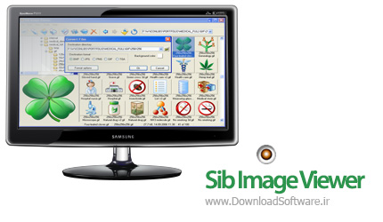 Sib-Image-Viewer