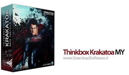 Thinkbox-Krakatoa-MY