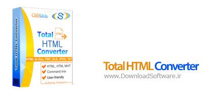 Total-HTML-Converter