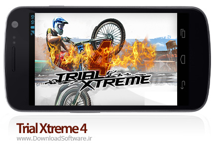 Trial-Xtreme-4