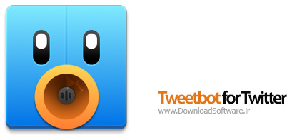Tweetbot-for-Twitter