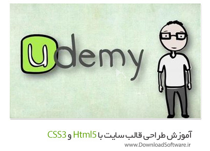 Udemy-Learn-Web-Designing-And-HTML5CSS3-Essentials-in-4-Hours