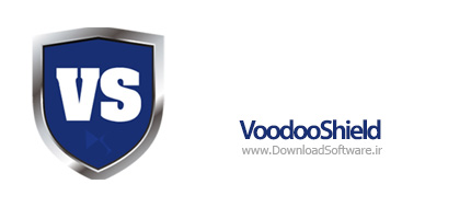 دانلود Voodooshield Pro - آنتی ویروس قدرتمند وودوو