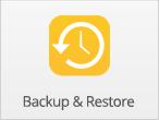ios-backup-restore