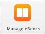 manage-ebooks