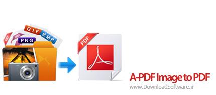 A-PDF-Image-to-PDF